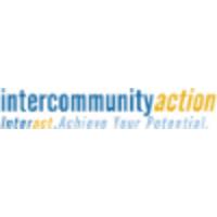Intercommunity Action logo
