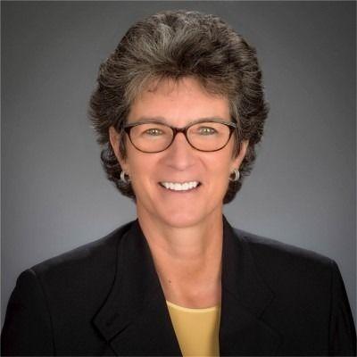 Cindy J. Miller