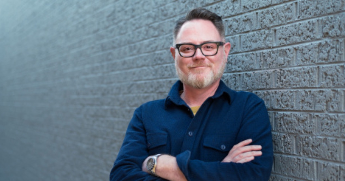 Brew Agency Adds Creative Director to Team, Brew Agency
