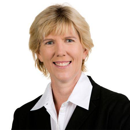 Erica Hartley