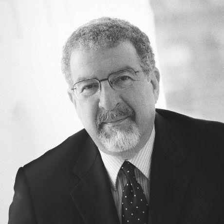 Profile photo of David Lipsey, Founding Partner at KlarisIP