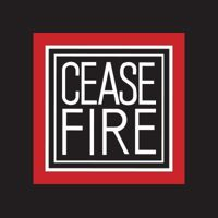 Ceasefire Industries Limited logo