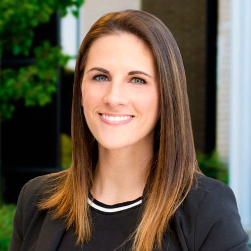 Profile photo of Brianne Bigelow, Project Manager at The Langdon Group