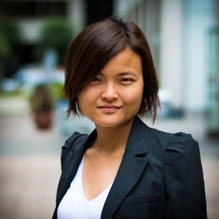 Tan Hooi Ling