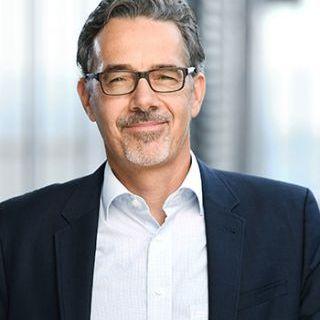 Carsten Reinhardt