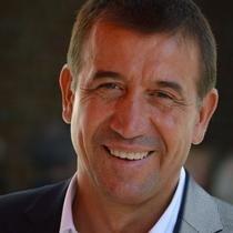 Denis Fisette