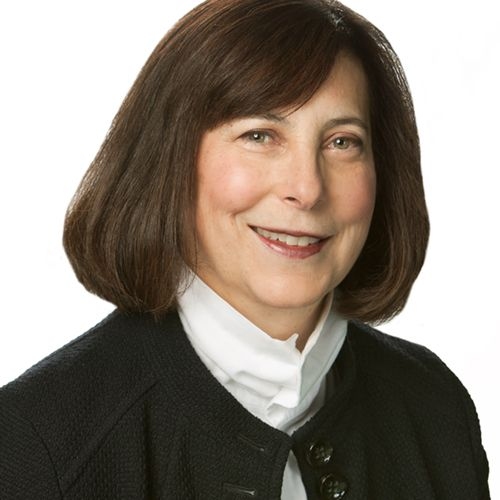 Profile photo of Lynn Rothman, EVP & Chief Business Officer at Penumbra