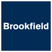 Brookfield Asset Management Logo