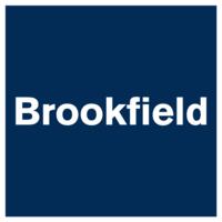 brookfield-asset-management-company-logo