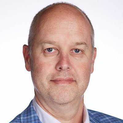 Philip Massey