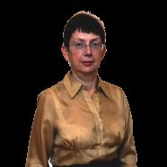 Olga Volonsevich
