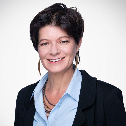 Daniela Mielke