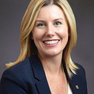 Jennifer Reissman