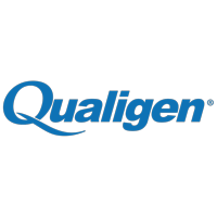 Qualigen Therapeutics logo