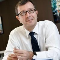 Olivier Millet