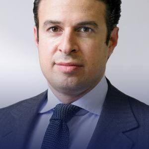 Ladislas Safyurtlu
