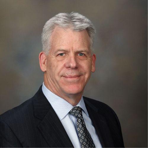 William F. Herbes
