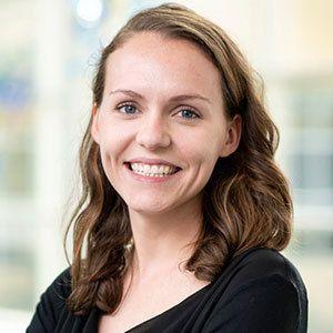 Hailey Eichner
