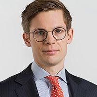 Markus Ehrnrooth