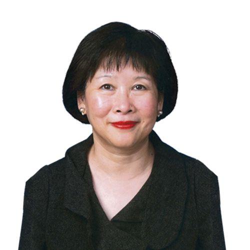 Wang Hsuehming