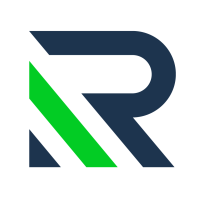 Runway Growth Capital logo