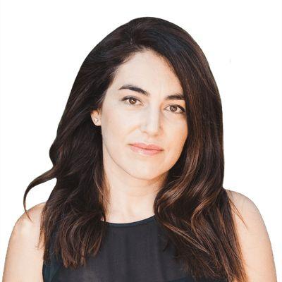 Profile photo of Ann Bordetsky, Partner at New Enterprise Associates