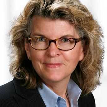 Wendelynne J. Newton