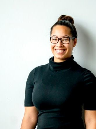 The Halo App hires Alycia Doxon as Chief Operating Officer