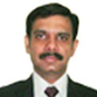 Rajib Ghosh
