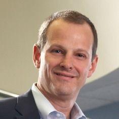 Mark Heimbouch