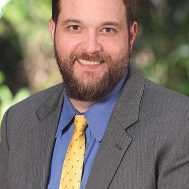 Richard W. Hartman Iii