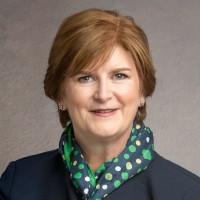 Eileen Higgins