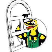 Salamander Industrie-Produkte GmbH logo