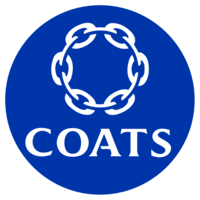 Coats Group logo
