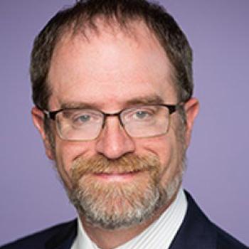 David Bruce