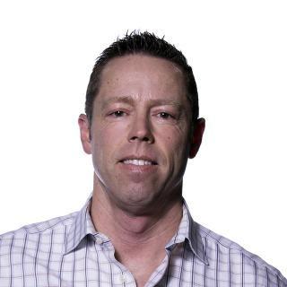 John Strosahl