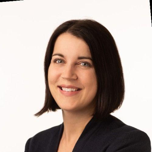 Cecilia Ziniti