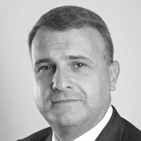 Philip J. Page