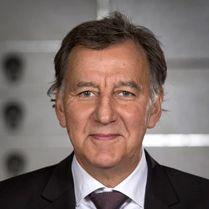 Per Holmstedt