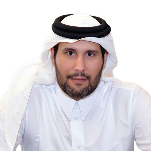 H.E. Jassim Bin Hamad Bin Jassim Jaber Al-thani