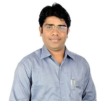 Roopesh Surve