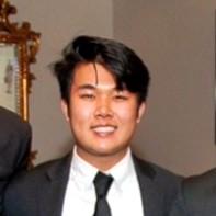 Benjamin Chen