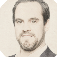 Profile photo of Jean-Nicolas Guillemette, COO at Dialogue