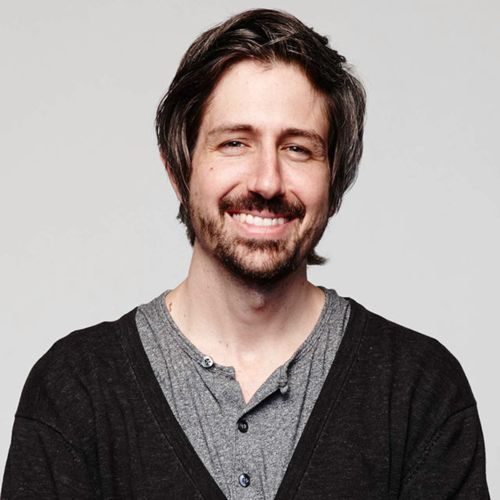 Adam Reineck