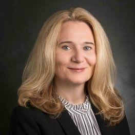 Carla Leibold
