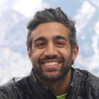 Praveer Melwani