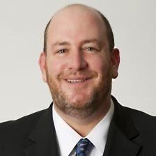 H. Andrew Schwartz