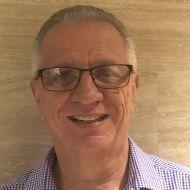 Jorge Rodríguez Ruiz