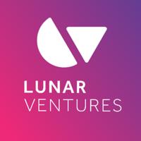 Lunar Ventures logo