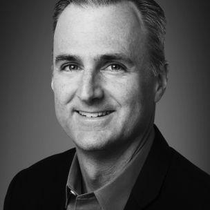 Craig Perreault